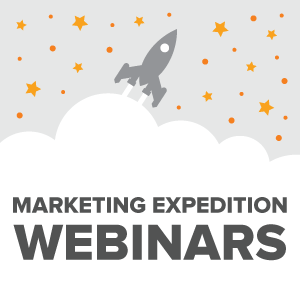 Webinars, Subscription,Rhea Allen, Peppershock