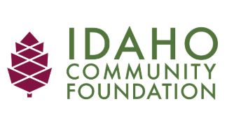Idaho Community Foundation, Peppershock Media