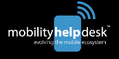 Mobility Help Desk, Peppershock Media