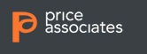 Price Associates, Peppershock Media