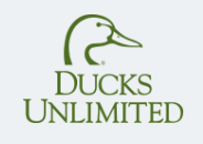 Ducks Unlimited, Peppershock Media
