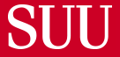 Southern Utah University, Peppershock Media