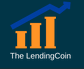 The Lending Coin, Peppershock Media