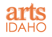 Idaho Commission on the Arts, Peppershock Media