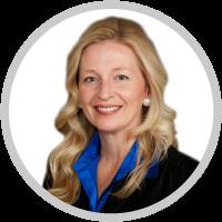 Jennifer Deroin, Workshop, Nichols Accounting