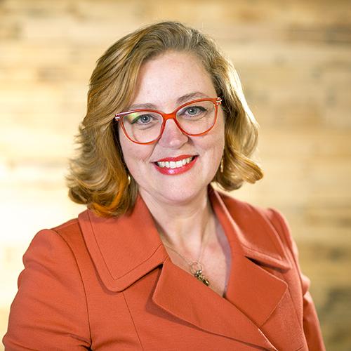 Rhea Allen, CEO, Nampa, Idaho, Boise, Peppershock Media, Marketing, Speaker, Consultant