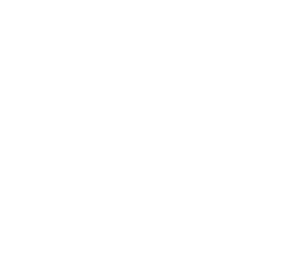 Best-Advertising-&-PR-Agency---Idaho-Business-Review-Peppershock-Media