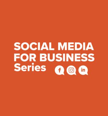 SocialMediaSeries_Post