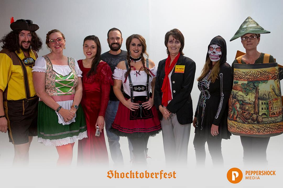 Shocktoberfest-001