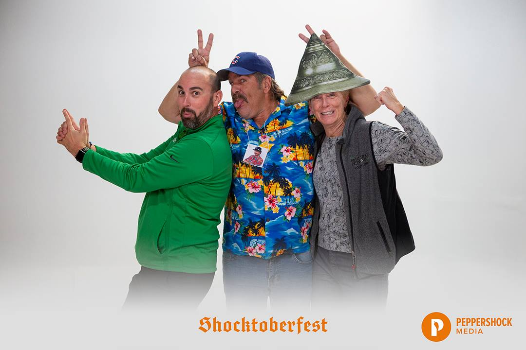 Shocktoberfest-002