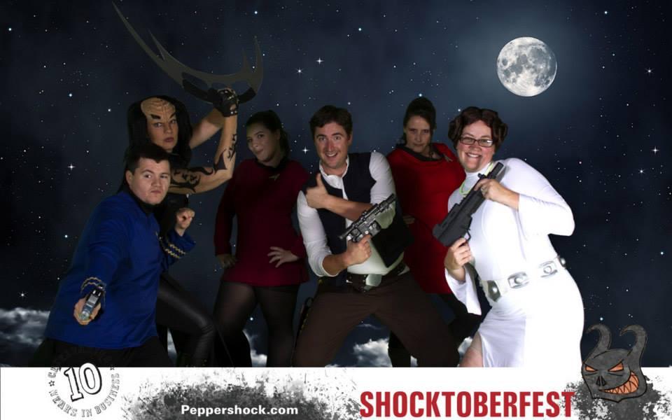 Shocktoberfest-005