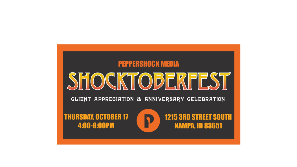 Shocktoberfest-Save-The-Date-2019-Header