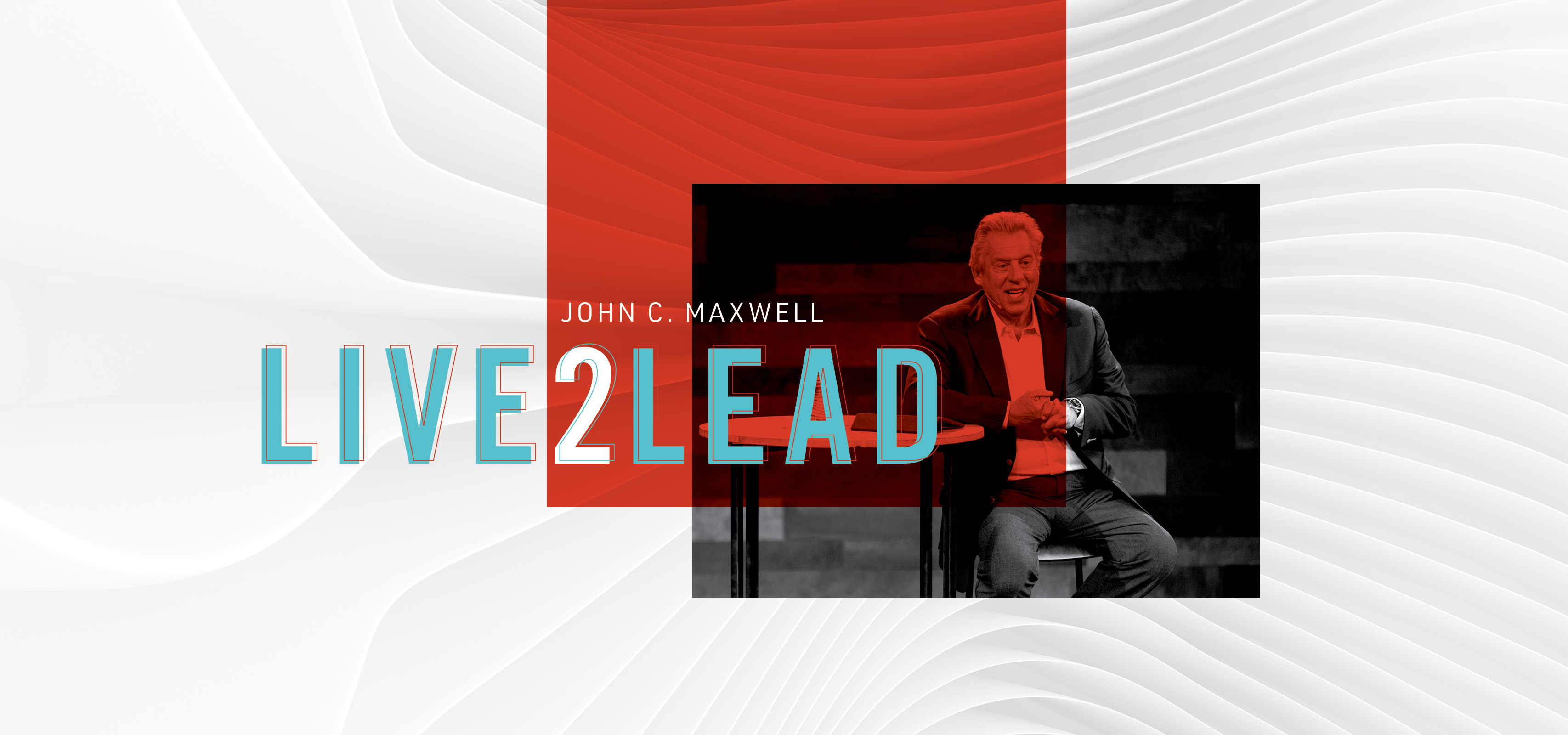 Live2Lead Boise 2019
