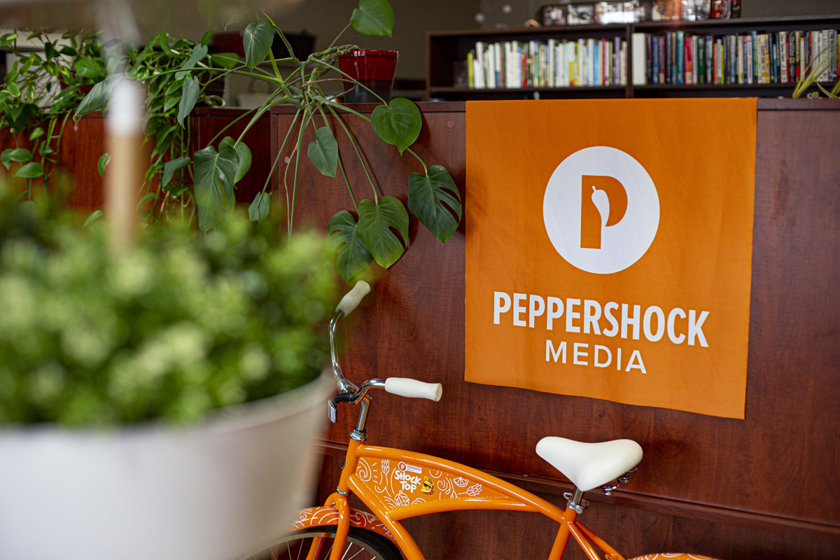 Peppershock-Ad-Agency-Office-Logo