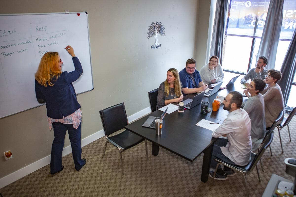 Peppershock-Ad-Agency-Team-Brainstorm-002