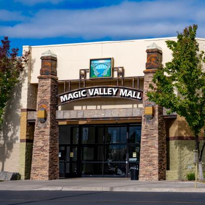 PPSK Portfolio Magic Valley Mall