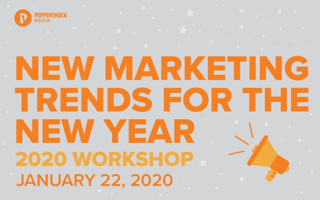 MarketingTrends_2020