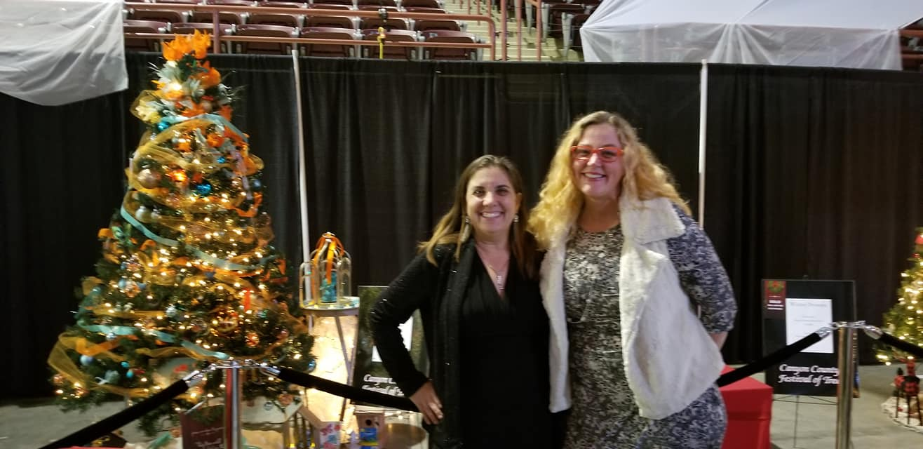 Festival-of-Trees-Peppershock-Treasure-Valley-Hospice