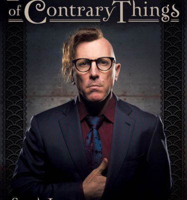 A-Perfect-Union-of-Contrary-Things-Maynard-James-Keenan