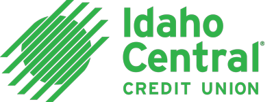 Idaho Central Credit Union | Sponsor of Culture + Brand Camp 2020