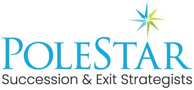 PoleStar | Sponsor of Culture + Brand Camp 2020