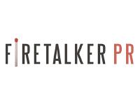 FiretalkerPR_Logo