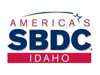 SBDC_Logo