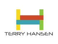 TerryHansen_Logo