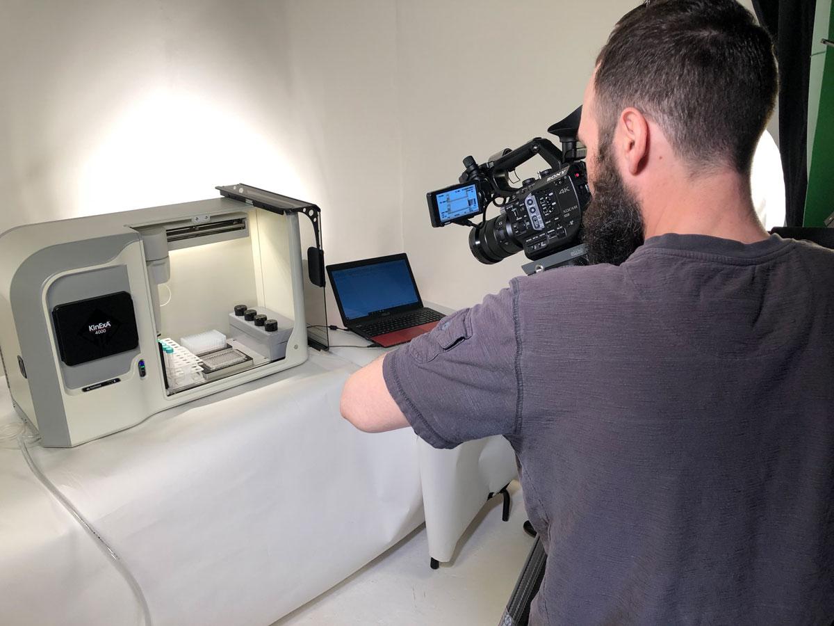 Production-Video-Photo-Studio-White-Rental