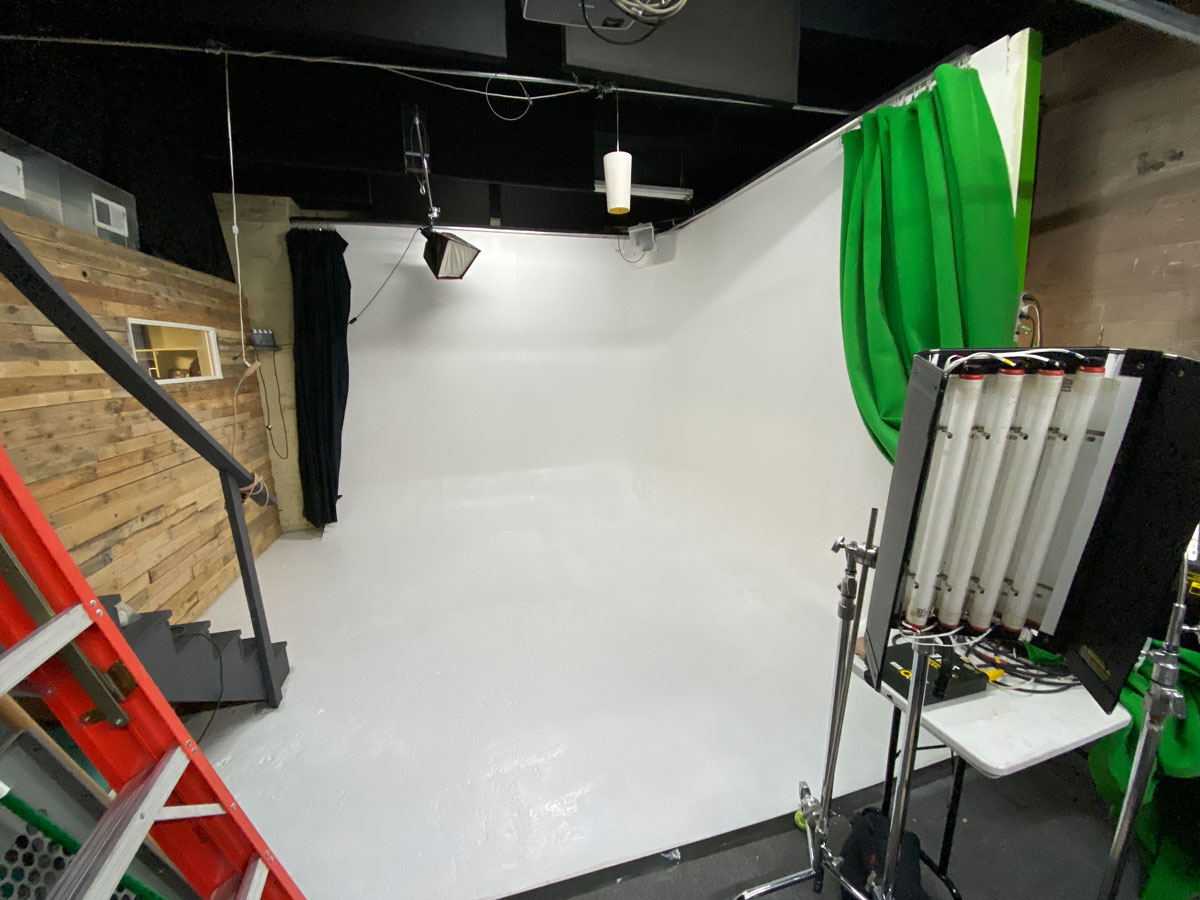 Studio-Rental-Boise-Video-Photography