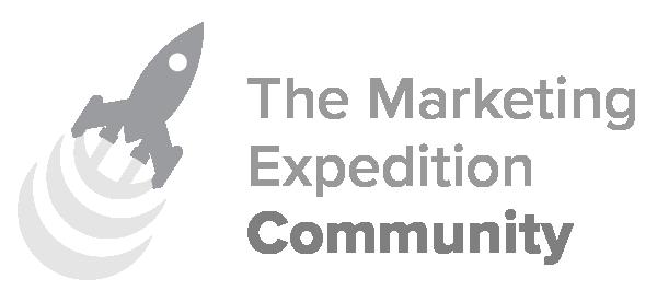 TheMarketingExpedition_Logo