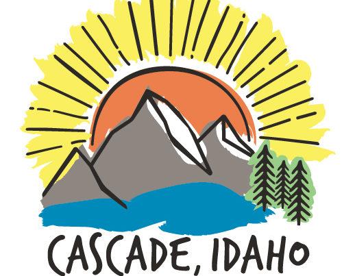 CascadeChamber_2019_Logo_RGB_Color_01