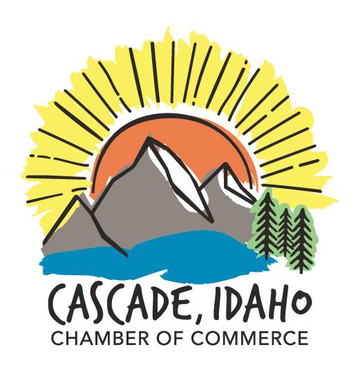 Cascade Chamber Logo