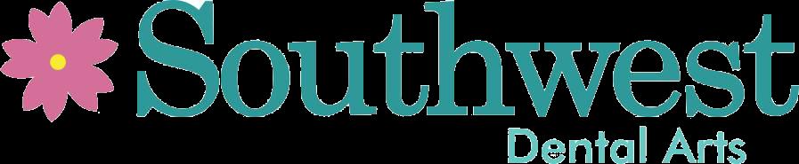 Southwest Dental Arts Logo