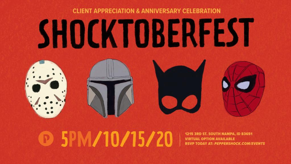 Shocktoberfest_graphic