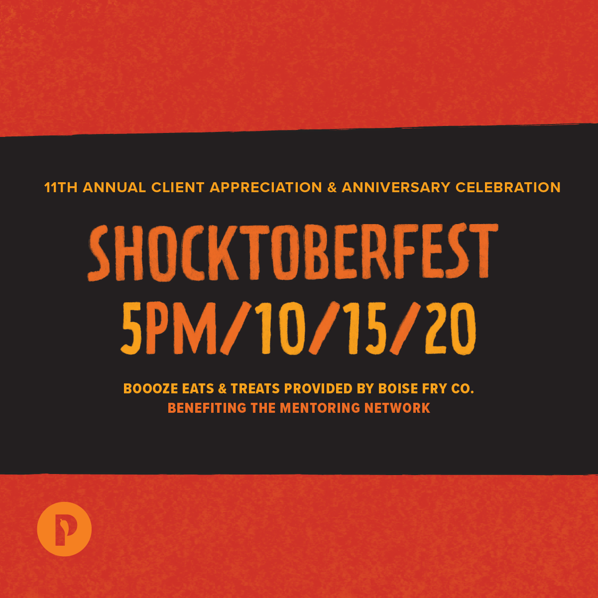 PPSK_2020_Shocktoberfest_Post