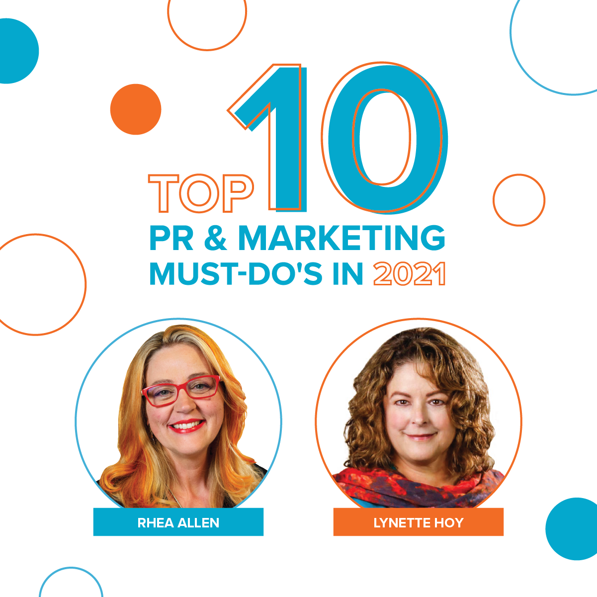 PPSK_2020_Top10PR&MarketingMustDos_Socials_03