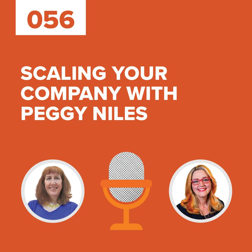 Podcast-Episode-56