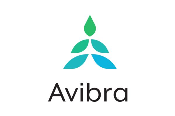 Avibra - Life and Medical Insurance Offer
