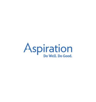 Aspiration Offer