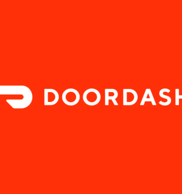 DoorDash Peppershock Offer