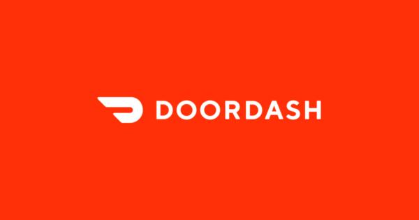 DoorDash Peppershock Offer