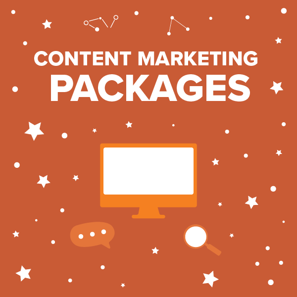 PPSK_ContentMarketingPackages_Product
