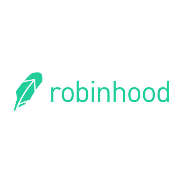Robinhood Offer