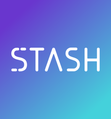 Stash - App for Investing Saving Banking