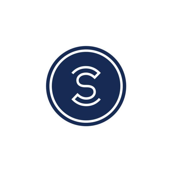 Sweatcoin App Offer