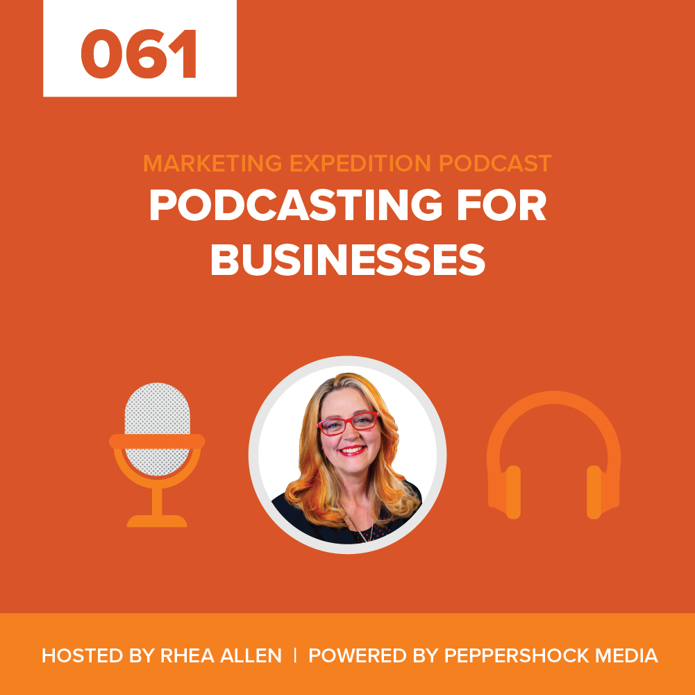 Podcast-Episode-61