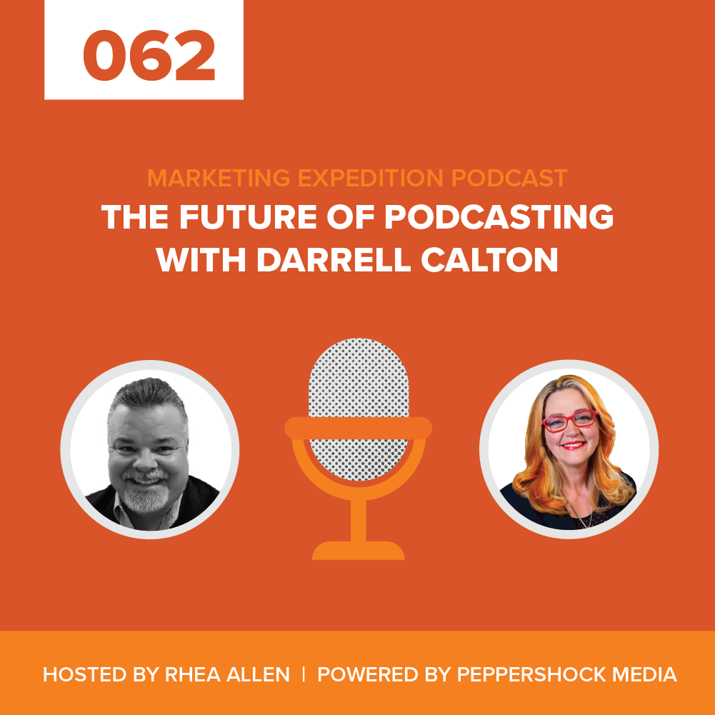 Podcast-Episode-62
