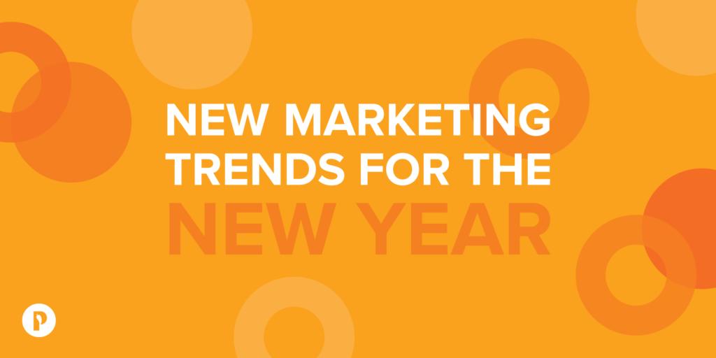 New Marketing Trends Eventbrite_General